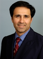 Mark S. Humayun, MD, PhD