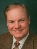 Jerry A. Shields, MD
