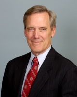 Stephen J. Ryan, MD