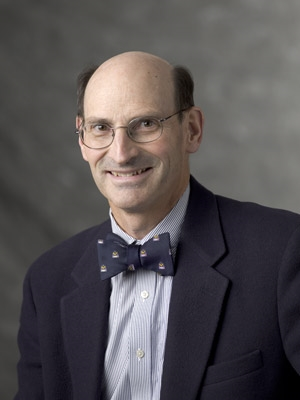 Herbert L. Cantrill, MD - The American Society of Retina ...