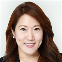 Jessica G Lee, MD