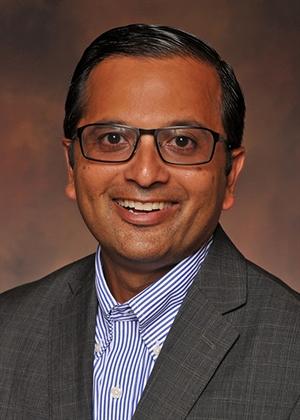 Gaurav K Shah Md The American Society Of Retina