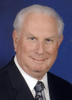Robert P Blau Md The American Society Of Retina