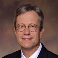 Kevin J. Blinder, MD