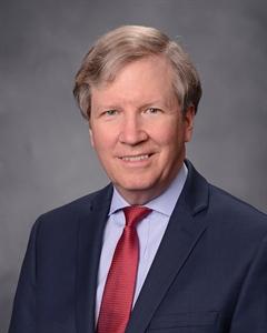 John T. Thompson, MD