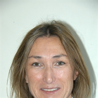 Marta Figueroa, MD, PhD