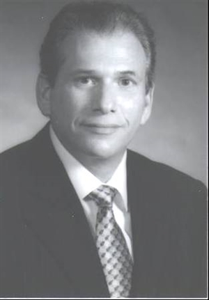 Michael A. Bloome, MD, MS, FACS
