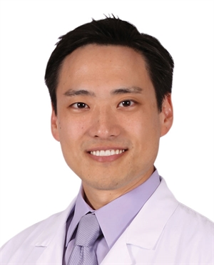 Brian T Kim Md The American Society Of Retina Specialists